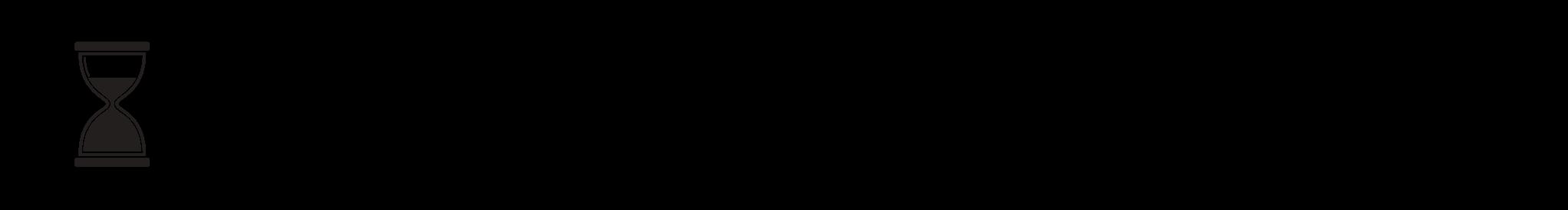 Kairoticast